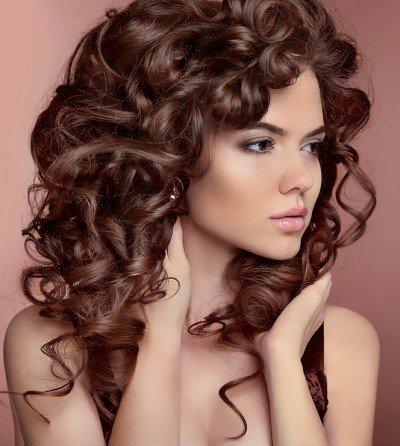 un salon de coiffure à Givet coiffeur bio ardennes Le Jardin
