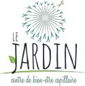 Le Jardin Logo
